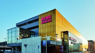 Rewe Center Heidenheim 3
